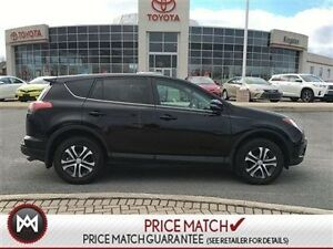 2016 Toyota RAV4 AWD LE Excellent Value!