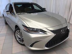 2019 Lexus ES 350 -