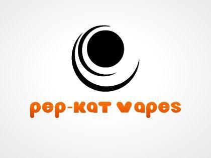 PEP-KAT VAPES
