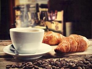 Cafe Franchise / Coffee For Sale Montreal
