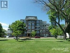 2 Bedroom Fully Furnished Condo in Downtown Charlottetown