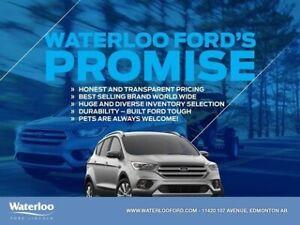 2019 Ford F-250 Platinum | 4x4 | Crew Cab 160