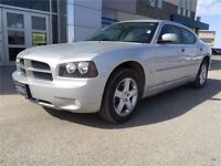 2010 Dodge Charger SXT AWD SXT
