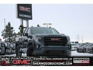 2019 GMC Sierra 1500 Elevation | Heated Seats | Bose Audio