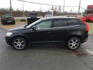 2012 Volvo XC60 T6 AWD A Winter Ready in Style !! Kingston Kingston Area image 5