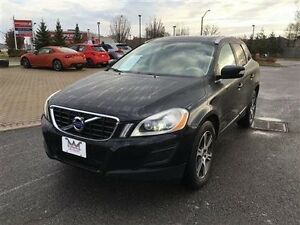 2012 Volvo XC60 T6 AWD A Winter Ready in Style !! Kingston Kingston Area image 4