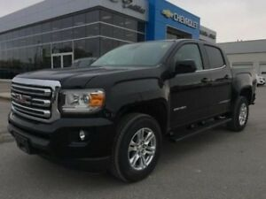 2019 Gmc Canyon SLE   Bluetooth   Rear Cam   USB Input