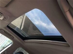2013 Lexus RX350 ULTRA PREMIUM 1 WITH BLINDSPOT MONITOR Kingston Kingston Area image 11
