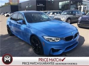 2017 BMW M3 SUMMER BLOWOUT M3 WOW LOOK AT THE PRICE