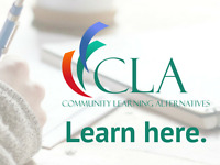 Instructor of Adult Learners