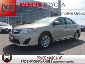 2014 Toyota Camry LE, BLUETOOTH, BACK UP CAMERA, TOUCH SCREEN Gr