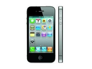 Iphone 4S Unlocked-Déverrouill 159$!! LapPro