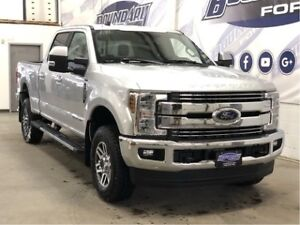 2019 Ford F-350 -