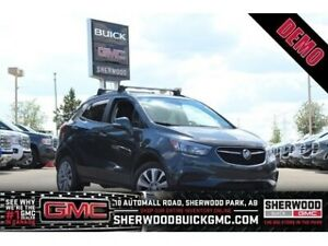 2018 Buick Encore Preferred | Back Up Camera | Keyless Entry