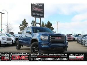 2019 Gmc Sierra 1500 Limited Back up Camera | Bluetooth | Cruise