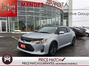 2014 Scion tC SPECIAL RELEASE SERIES Hard to find special editio