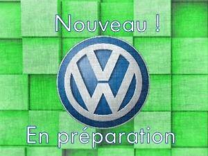 2015 Volkswagen Golf 2.0 TDI Comfortline **CERTIFIÉ**A/C*CUIR*MA