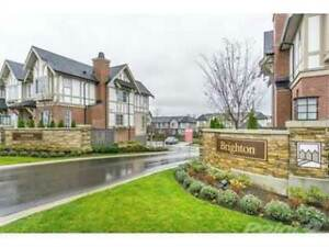 3 Bedroom 2.5 bath townhouse in Abbotsford available May 1st
