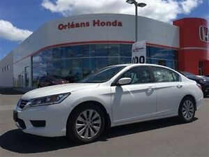 2014 Honda Accord BACK UP CAMERA HEATED SEAT BACK UP CAMERA HEAT