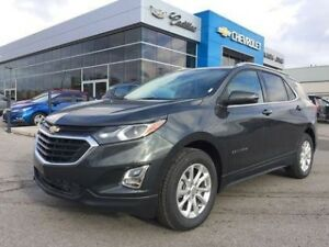 2019 Chevrolet Equinox LT   Bluetooth   Sunroof   Rear Cam   USB