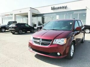 2019 Dodge Grand Caravan CVP/SXT - BLUETOOTH   BACK UP CAM   STO
