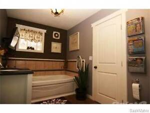 House For Sale North Battleford Area