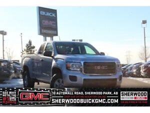 2019 GMC Canyon | Backup Camera | Bluetooth