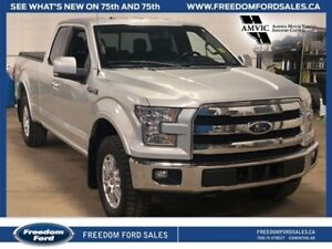 2015 Ford F-150 -