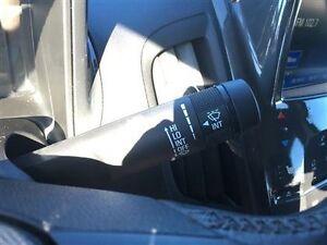 2013 Chevrolet Volt Base FWD Heated Front Seats Kingston Kingston Area image 23