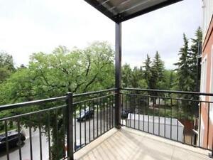 OPEN HOUSE this weekend! Brand New Grovenor Manor Condos! Edmonton Edmonton Area image 1