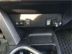 2016 Toyota RAV4 AWD LE Made in Canada! Kingston Kingston Area image 16