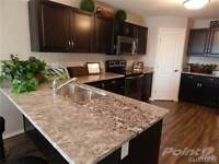 Home for Rent in Martensville - Condo for Rent
