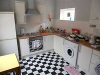 1 Room available in popular flatshare - £75pw