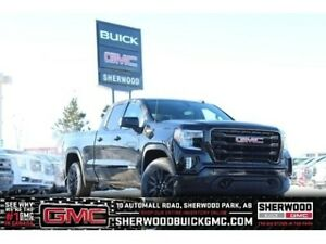 2019 Gmc Sierra 1500 Elevation | Heated Seats | Backup Camera