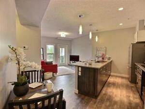 OPEN HOUSE this weekend! Brand New Grovenor Manor Condos! Edmonton Edmonton Area image 2