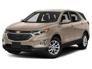 2019 Chevrolet Equinox | TRUE NORTH ED | NAVIGATION | SUNROOF |