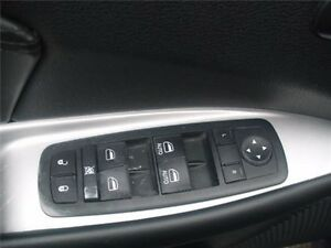 2015 Dodge Journey AIR Conditioning Power Driver Seat Rear AIR A Belleville Belleville Area image 10