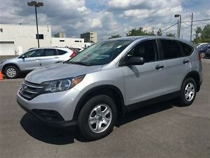 2014 Honda CR-V AWD, POWER WINDOWS, POWER LOCKS