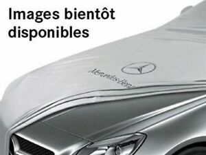 2015 Mercedes-Benz C350 4MATIC Coupe