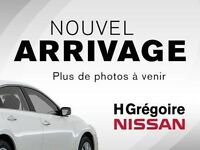 2013 Nissan Sentra 1.8 S, CERTIFIÉ, 1 PROPRIO, AU