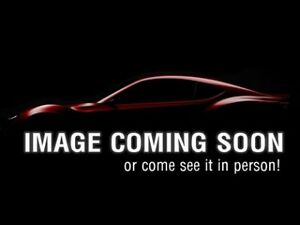 2013 Cadillac CTS Luxury   LEATHER   HEATED SEATS   SAT RADIO