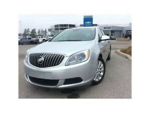 2014 Buick Verano Base   ONE OWNER   CRUISE CONTROL