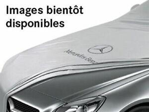 2016 Mercedes Benz GLE350d 4MATIC