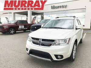2019 Dodge Journey GT - BLUETOOTH   HEATED SEATS   7 SEATER