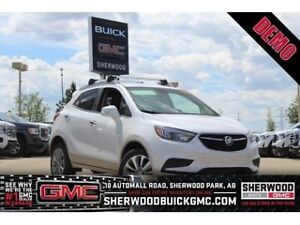 2018 Buick Encore Preferred | Backup Camera | Keyless Entry