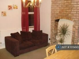 1 bedroom in Forester Grove, Carlton, Nottingham, NG4 (#1054905)