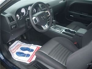 2014 Dodge Challenger AIR Conditioning Bluetooth Dual Exhaust Sa Belleville Belleville Area image 12