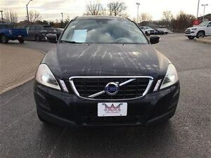 2012 Volvo XC60 T6 AWD A Winter Ready in Style !! Kingston Kingston Area image 3