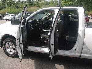 2014 Ram 1500 Oshawa / Durham Region Toronto (GTA) image 22
