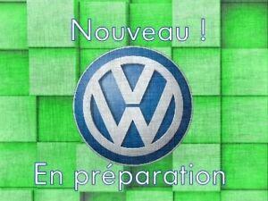 2015 Volkswagen Golf 2.0 TDI ** CERTIFIÉ **A/C*SIEGES CHAUFF*MAG